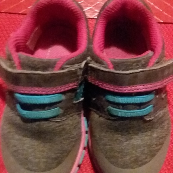 Clarissa Other - Kids Clarissa Sneakers size 6